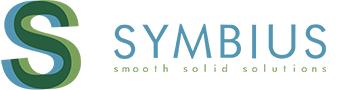 Symbius